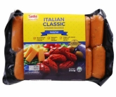 Italian Classic Chicken Sausage (Party Fun) 252g
