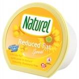 NATUREL Reduced Fat Spread 250g