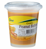 GIANT Creamy Peanut Butter 170g