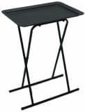Folding Table L52xW36xH66cm
