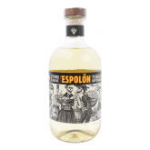 Espolon Reposado 750ml