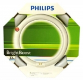 Tubelight Circular Bright Boost - Cool Daylight 32W/865