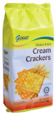 Cream Crackers 428g