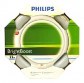 Tubelight Circular Bright Boost - Cool Daylight 22W/865