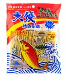 Dried Fish Fillet 150g