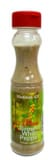 MADINAH ALIF Pure Ground White Pepper 70g