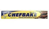 ChefBake - Baking & Cooking Paper