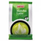 Matcha Latte 15sX25g