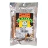 Cinnamon Sticks 70g