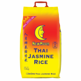 Thai Jasmine Rice 10kg