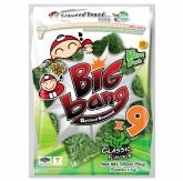 Big Bang Seaweed - Classic 9sX6g
