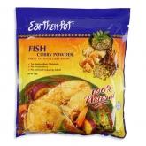 Fish Curry Powder 250g