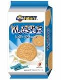 Marie Biscuit Milk 9sX21g