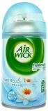 Auto Spray Air Freshener Refill - LifeScents Aqua Floral 250ml