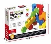 FRISO Free Geometry Education Set min Spend $108 [21.10]