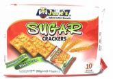 Sugar Cracker 10sX26g