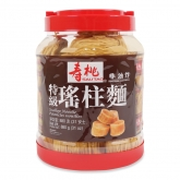 Scallop Noodles (Bucket) 880g