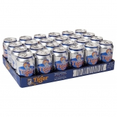Beer Can 24sX320ml