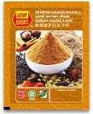 Garam Masala Mix 70g