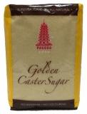 Golden Caster Sugar 1kg