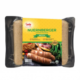 Nuernberger Chicken Sausage 300g