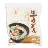 Udon 200g