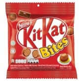 Kit Kat - Chocolate Bites 40g