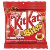 Kit Kat - Chocolate Bites 40g