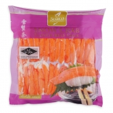 Frozen Snow Crab Legs 300g
