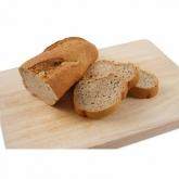Farmer Bread 350g