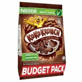 Koko Krunch Pouch 80g