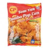 Popcorn Chicken Tom Yam 700g