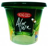 Aloe Vera In Bucket 1kg