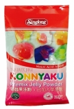 Konnyaku Premix Jelly Powder 250g