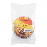Lotus Leaf Rice 135g
