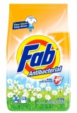 Laundry Powder - Anti-Bacterial 4.7kg