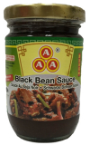 Black Bean Sauce 250g