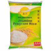 Jasmine Fragrant Rice 5kg