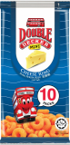 Mini Cheese Ring 10sX15g