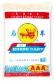 HORSE CART Jasmine Fragrant Rice 5kg