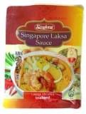 Singapore Laksa Sauce 120g