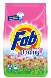 Laundry Powder - Freshness of Downy 4.7kg
