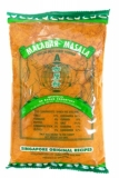 Masala Meat Curry Powder 250g