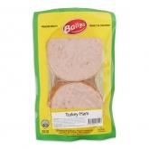 Turkey Ham 500g