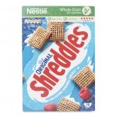 Shreddies Cereal 415g