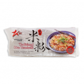 Traditional Rice Vermicelli 400g