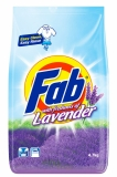 Laundry Powder - Freshness of Lavender 4.7kg