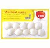 Fuzhou Fish Balls 10s