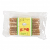 Brown Sugar Slab 400g