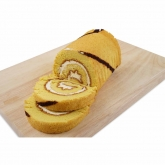 Marble Swiss Roll +/-300g
